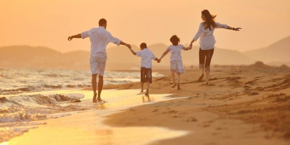 lo psicologo esperto parent coaching