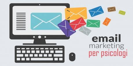 ebook-email-marketing-psicologi