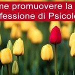 come-promuovere-la-tua-professione-di-psicologo