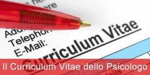 curriculum-vitae-psicologo