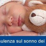 la-consulenza-sul-sonno-dei-bambini