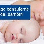 lo-psicologo-consulente-sul-sonno-dei-bambini