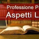 professione-psicologo-aspetti-legali