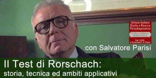 test-di-rorschach