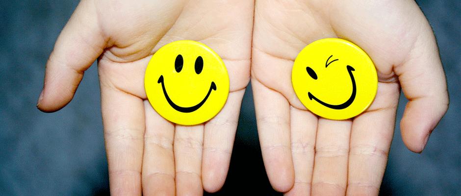 Psicologo nella Psicologia della Salute