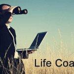 life-coaching-psicologo
