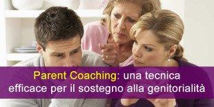 Corso online:
