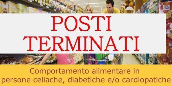 intervento-psicologico-sul-comportamento-alimentare-di-persone-celiache-diabetiche-cardiopatiche-768x384