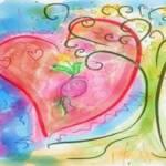 sostegno psicologico infertilità