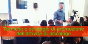 strategie-strumenti-promuovere-sviluppare-la-tua-attivita-professionale-psicologo-eo-psicoterapeuta