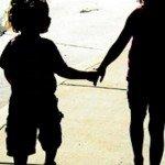 siblings fratello sorella di persone con disabilità