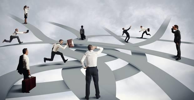 Il bilancio di Competenze come strumento di orientamento lavorativo nell'ambito delle politiche attive