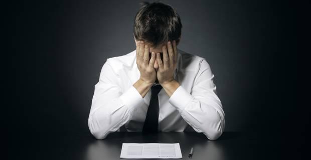 Strumenti per la riqualificazione professionale della persona con disagio lavorativo