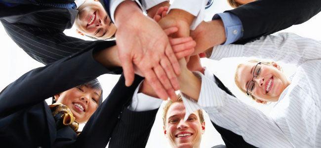 L'intervento psicologico nello sviluppo della resilienza nei contesti organizzativi