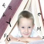 tutoring-nei-dsa