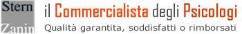 logo-commercialista-degli-psicologi