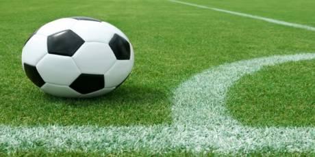 La psicologia dello sport calcio a 5