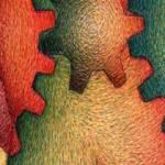 primo colloquio in psicoterapia strategico