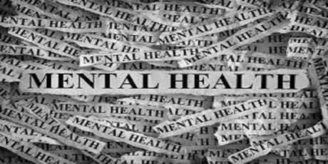 Aderenza al trattamento e psicoterapia