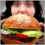 Fame Nervosa Mindful Eating