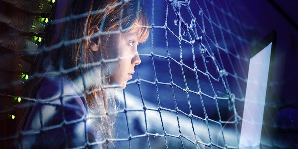 Approfondimento legge sul cyberbullismo