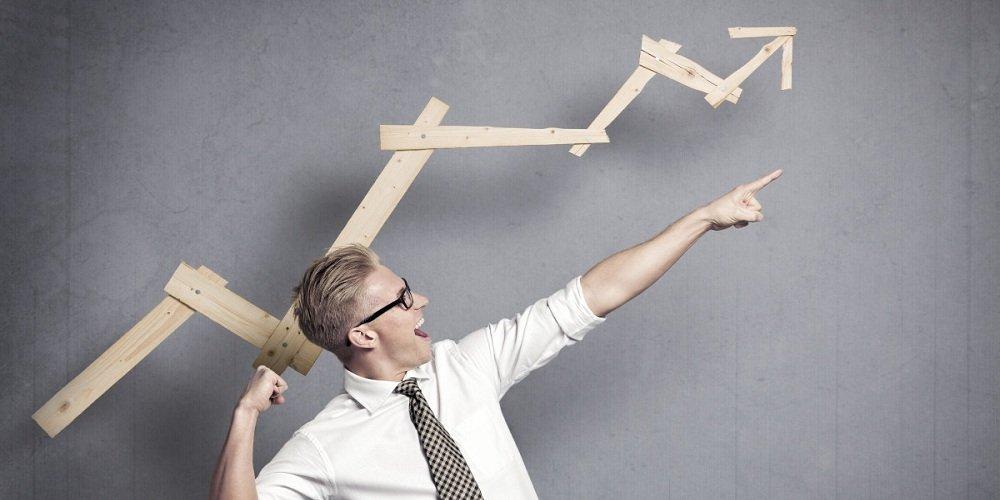 Aumentano le pensioni degli psicologi