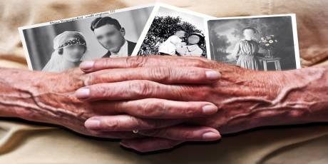 Giornata Mondiale dell'Alzheimer