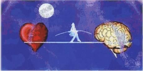 biofeedback nel trattamento e prevenzione dei Disturbi Psicosomatici e da Stress