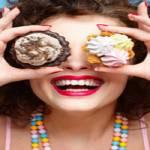 mindful eating emozioni