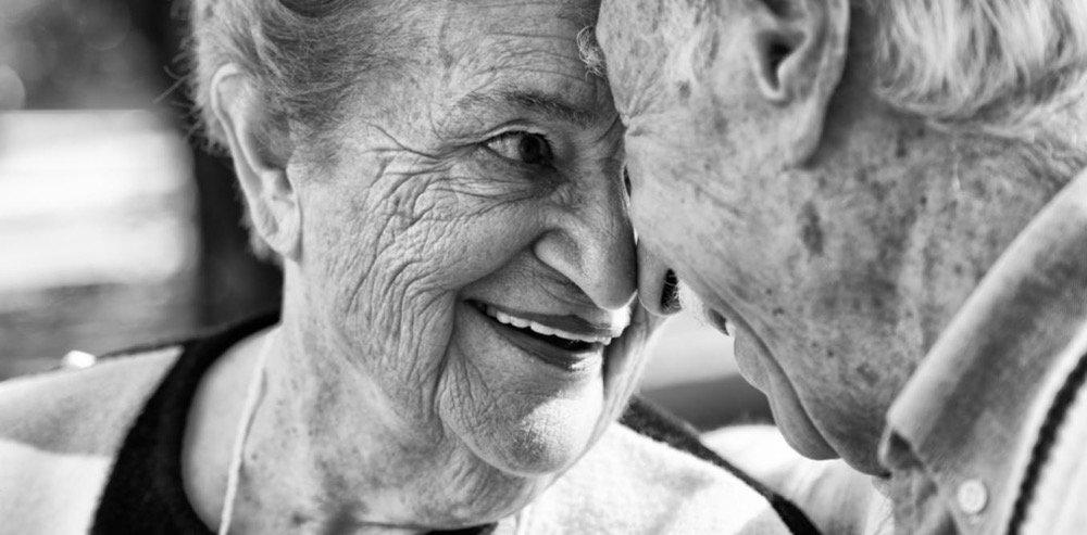 Alzheimer amicizie