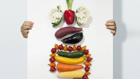 patologie metaboliche e comportamento alimentare