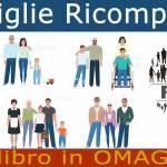 L'intervento clinico con le Famiglie Ricomposte