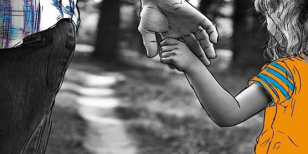 contesti psicologico-giuridici legati alle valutazioni sulla genitorialità