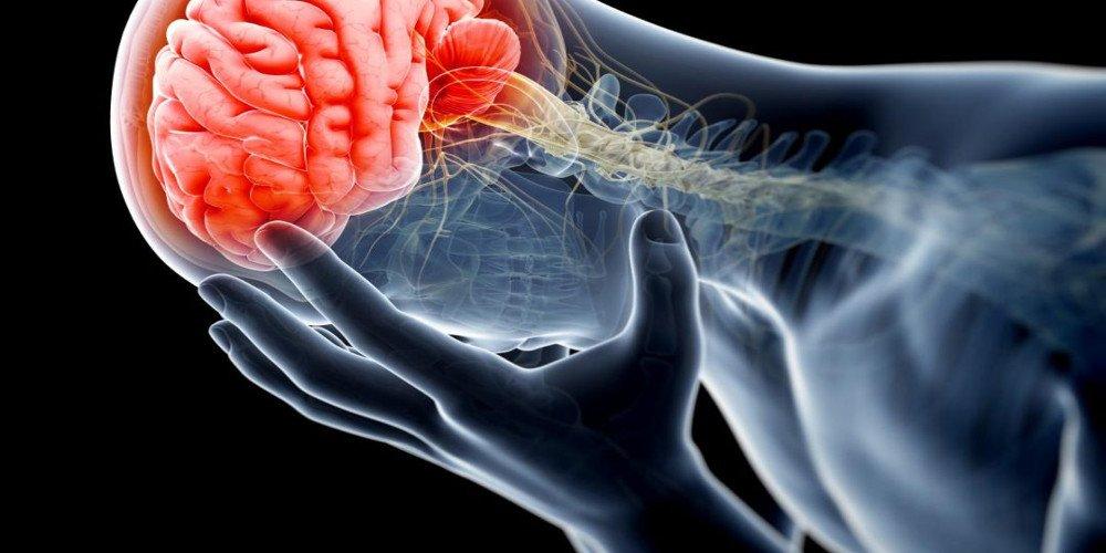 Lesione da trauma cranico reati violenti