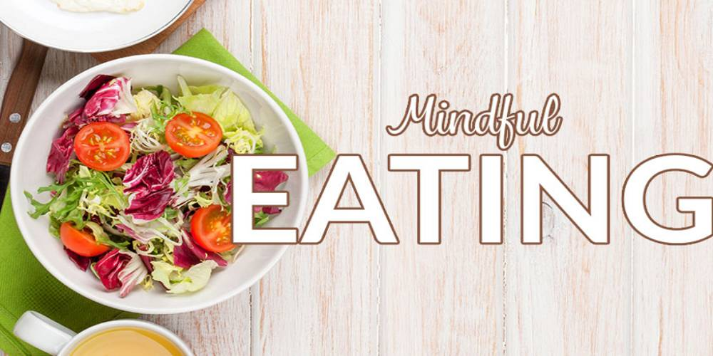 fame-emotiva-mindful-eating