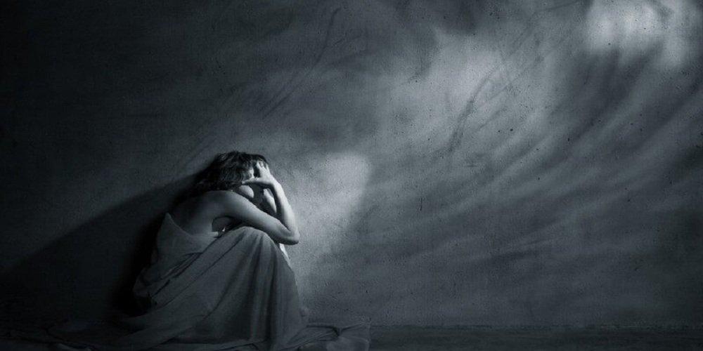 Depressione maggiore e ricadute