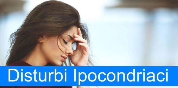 L'approccio breve strategico nei disturbi ipocondriaci