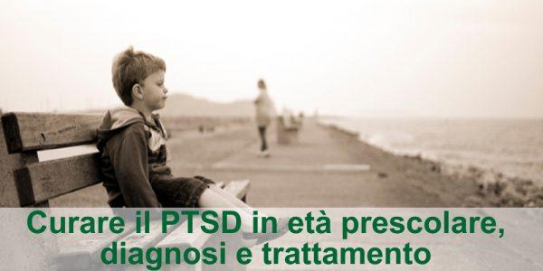 PTSD-in-età-prescolare-