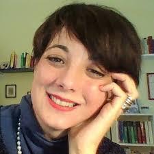 Francesca Carubbi psicologa