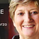 La psicoterapia integrativa per il trattamento del trauma complesso, con Kathy STEELE