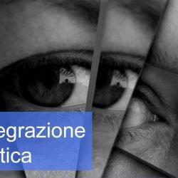 Psicopatologia e clinica della dis-integrazione traumatica