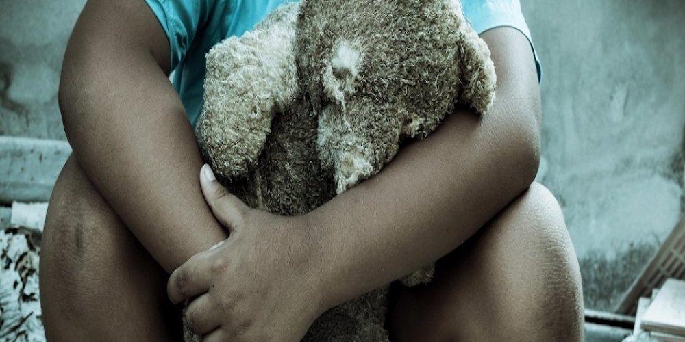 maltrattamenti-infantilii-cambiamenti-cerebrali-depressione