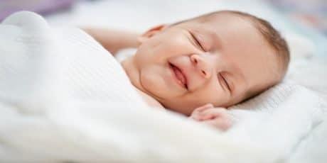 problemi sonno bambini cattive abitudini