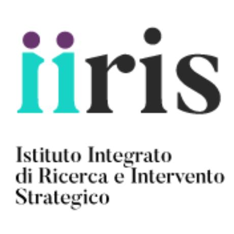 Foto del profilo di IIRIS Istituto Integrato di Ricerca e Intervento Strategico