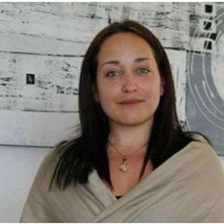 Foto del profilo di Marta Giuliani