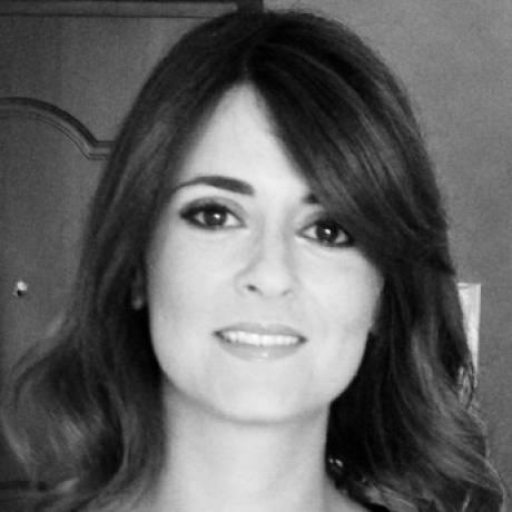 Foto del profilo di Francesca Vitale