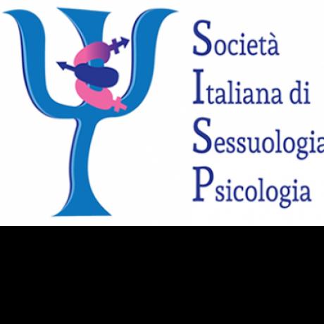 Foto del profilo di SISP Società Italiana di Sessuologia e Psicologia
