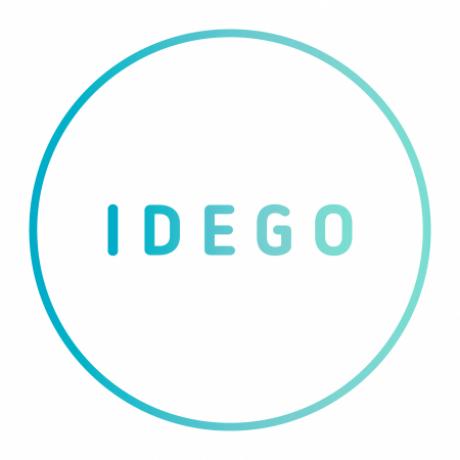 Foto del profilo di IDEGO Psicologia Digitale