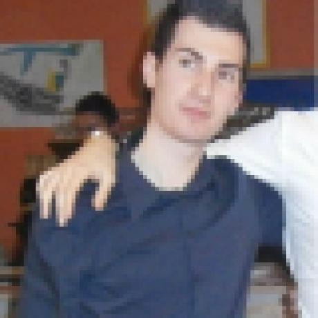 Foto del profilo di Alessio Corsi