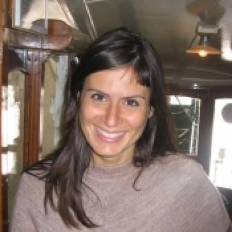 Foto del profilo di Maria Assunta Giusti